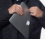 ��Macbook����������ʲô���ܣ��������